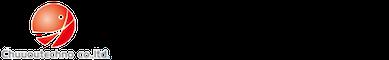 中央テクノ 株式会社